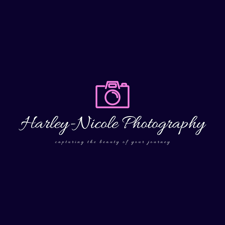 Harley-Nicole Photography