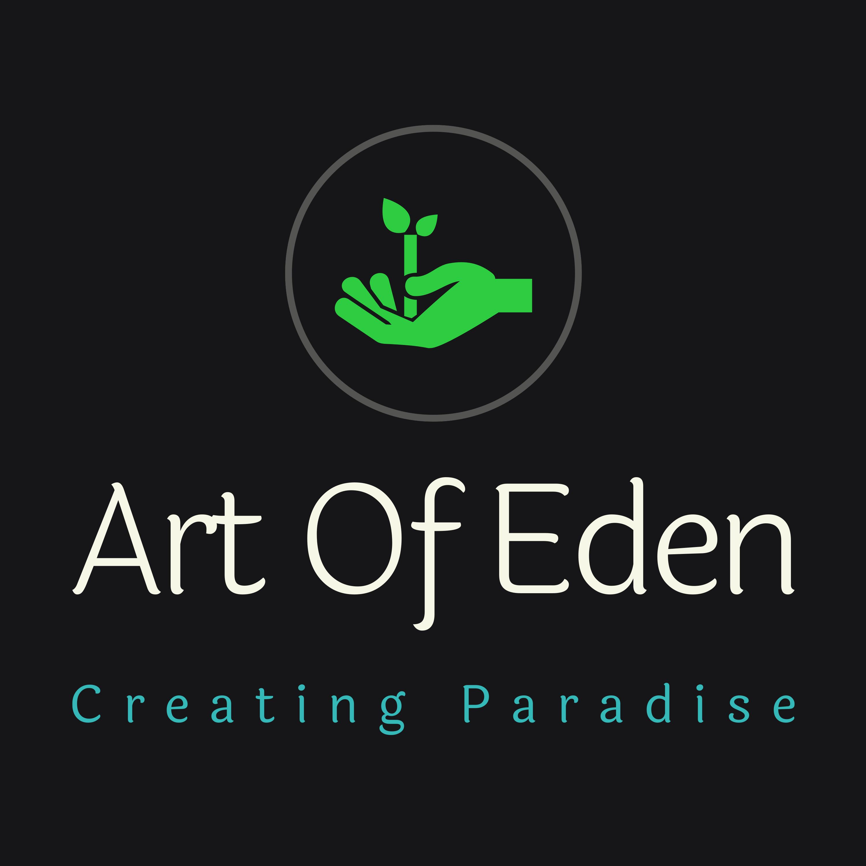 Art Of Eden