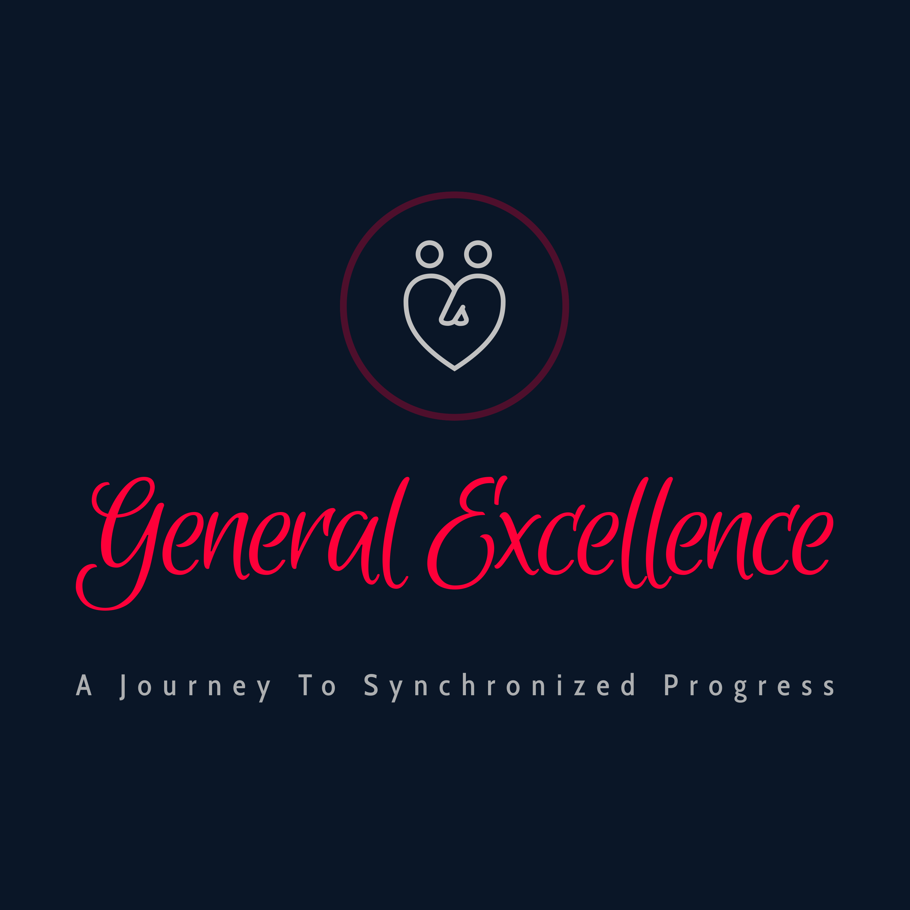 General Excellence