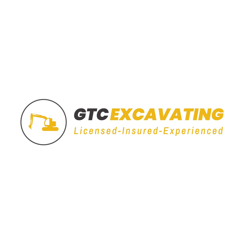 GTC EXCAVATING