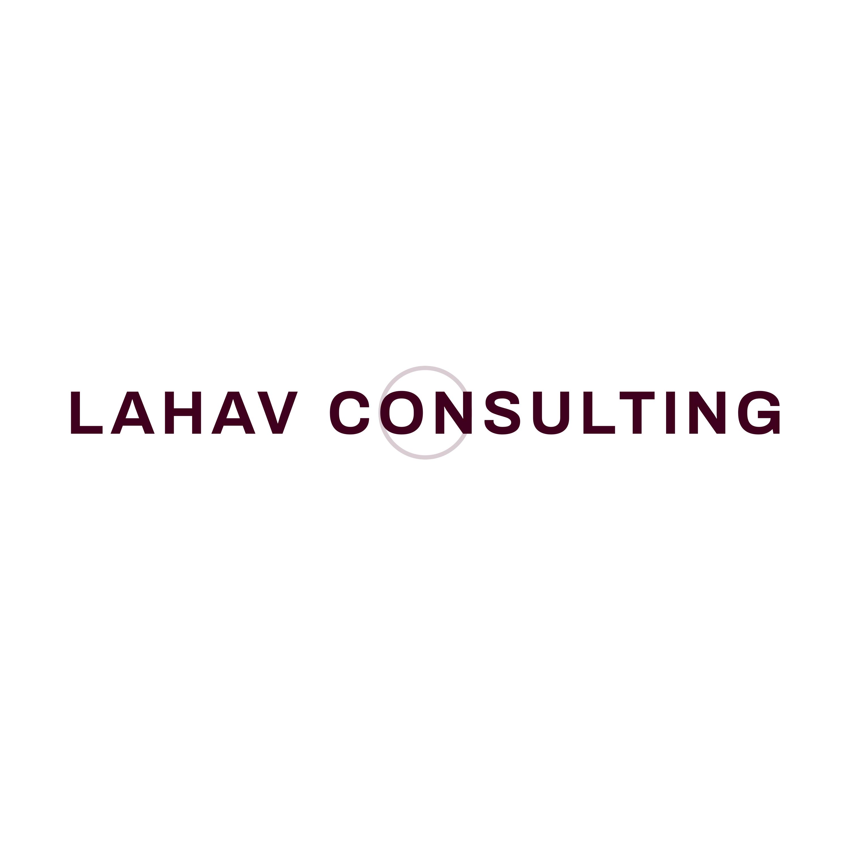 LAHAV CONSULTING