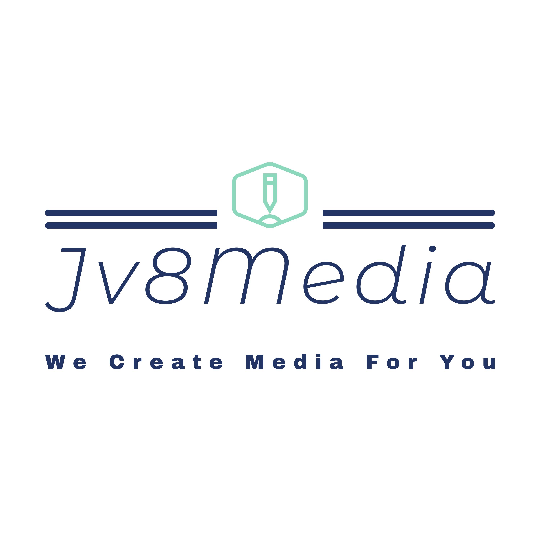 Jv8Media