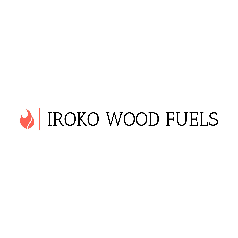 IROKO WOOD FUELS