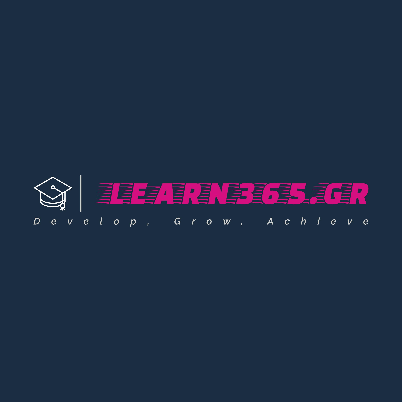 LEARN365.GR