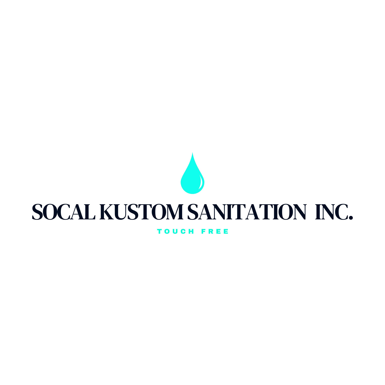 SOCAL KUSTOM SANITATION  INC.