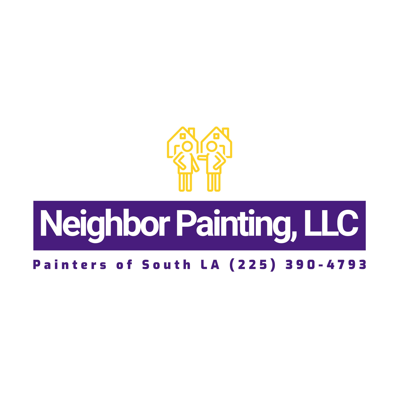 Neighbor Painting, LLC
