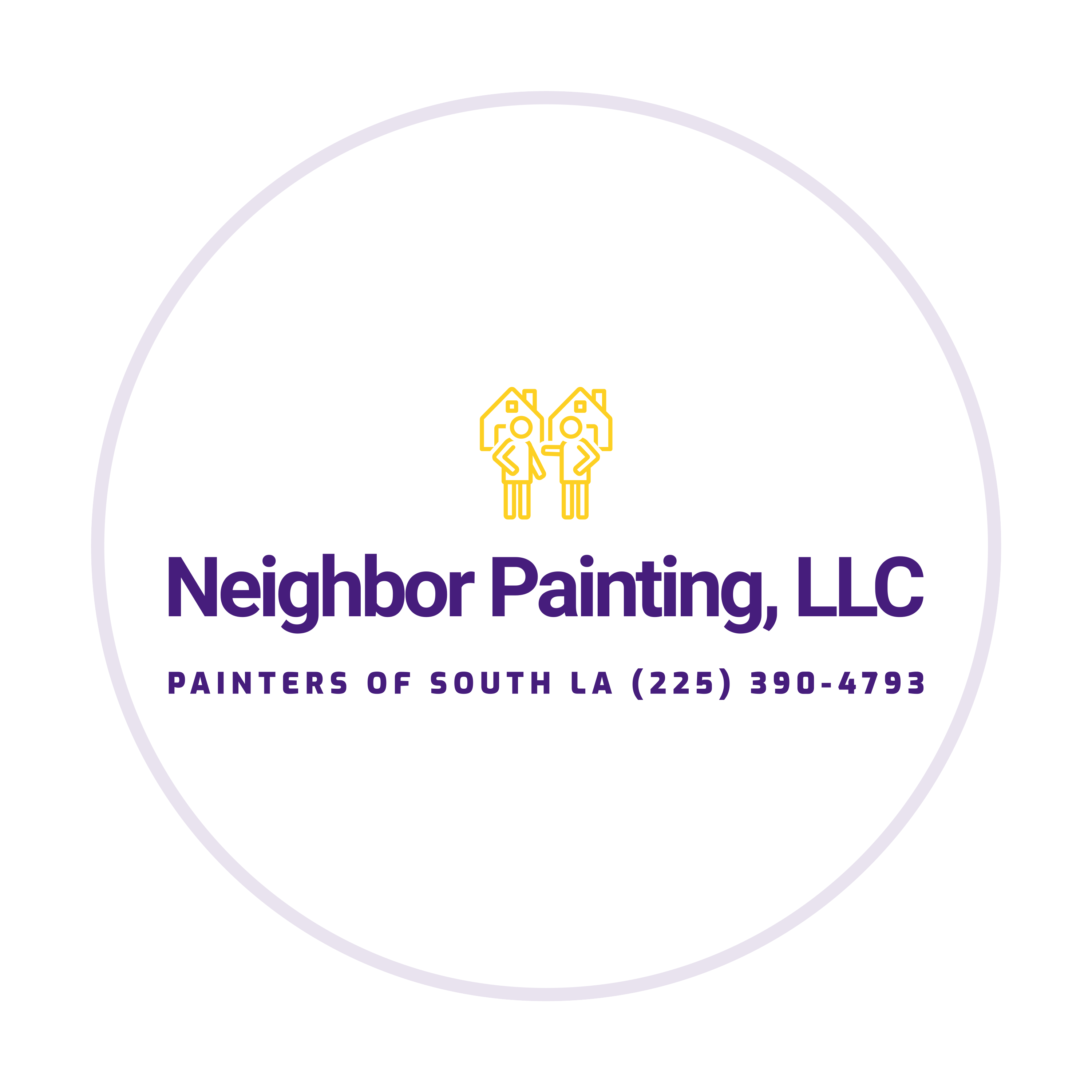 Neighbor Painting, LLC