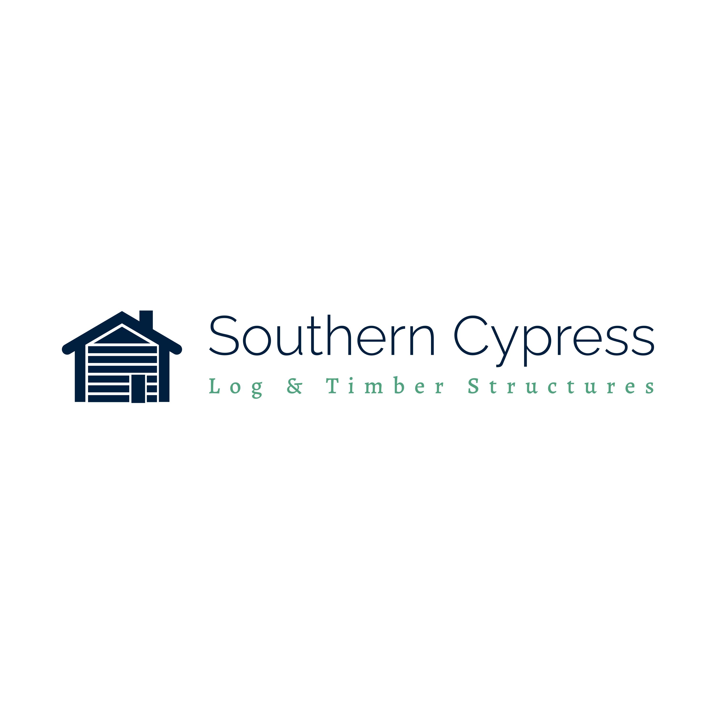 Southern Cypress