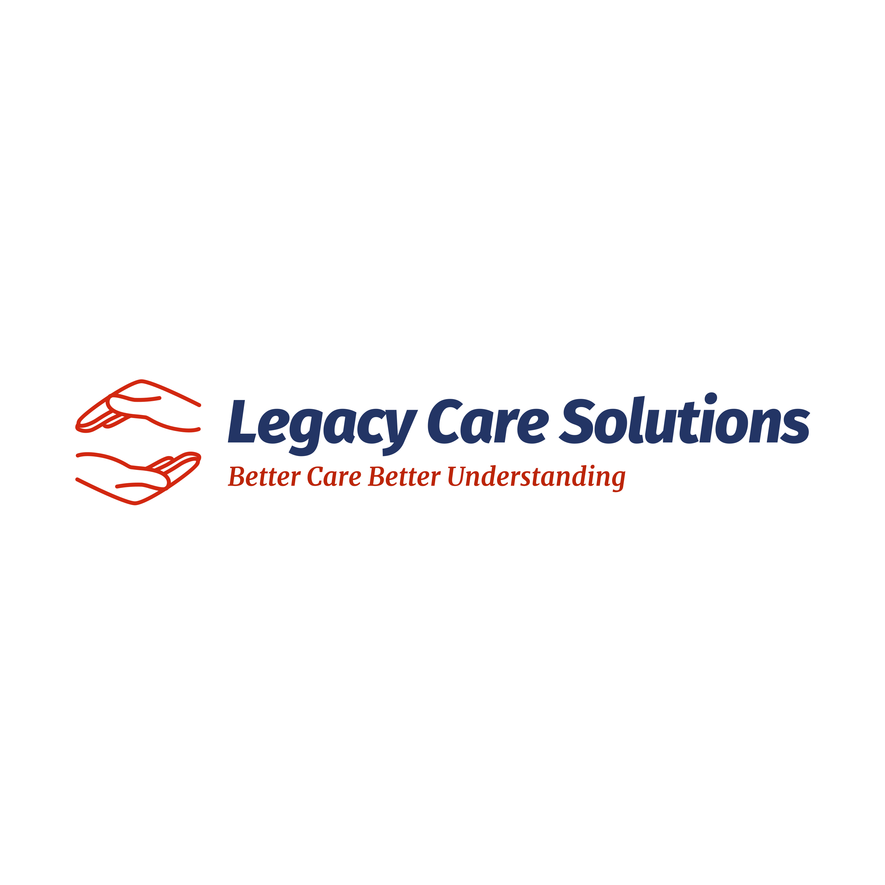 Legacy Care Solutions