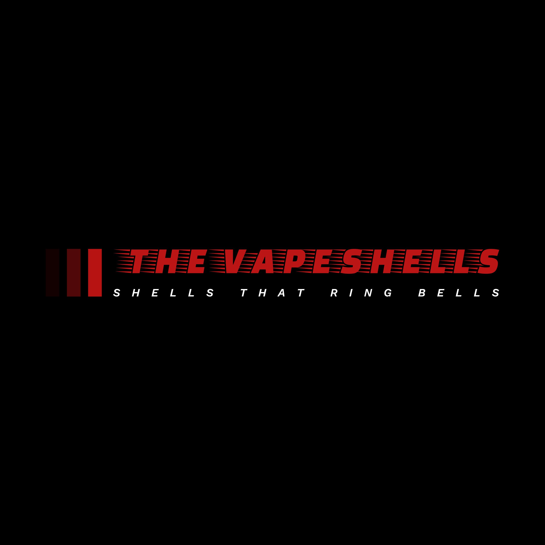 THE VAPESHELLS