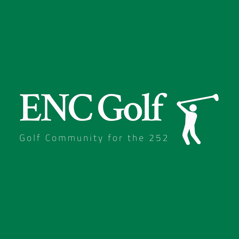 ENC Golf