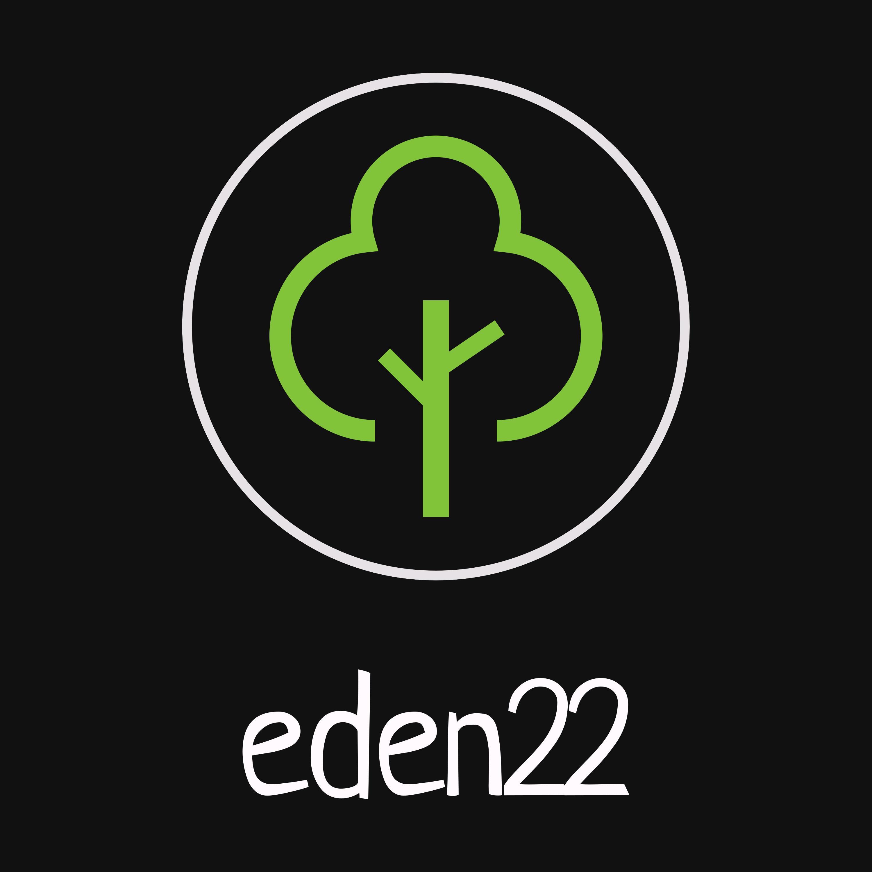 eden22