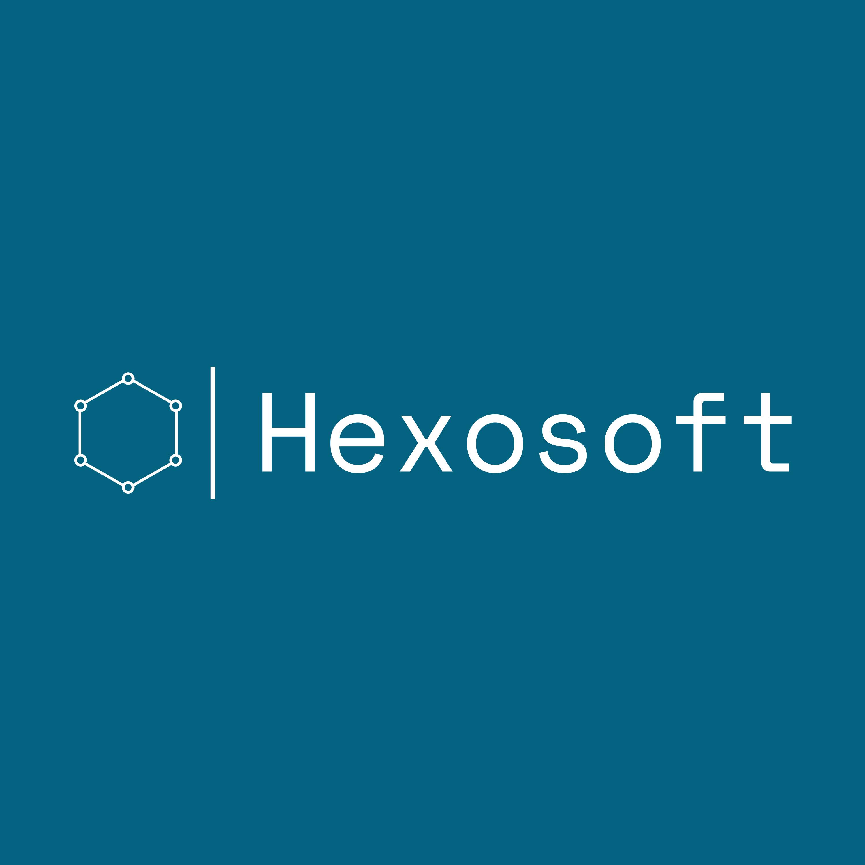 Hexosoft