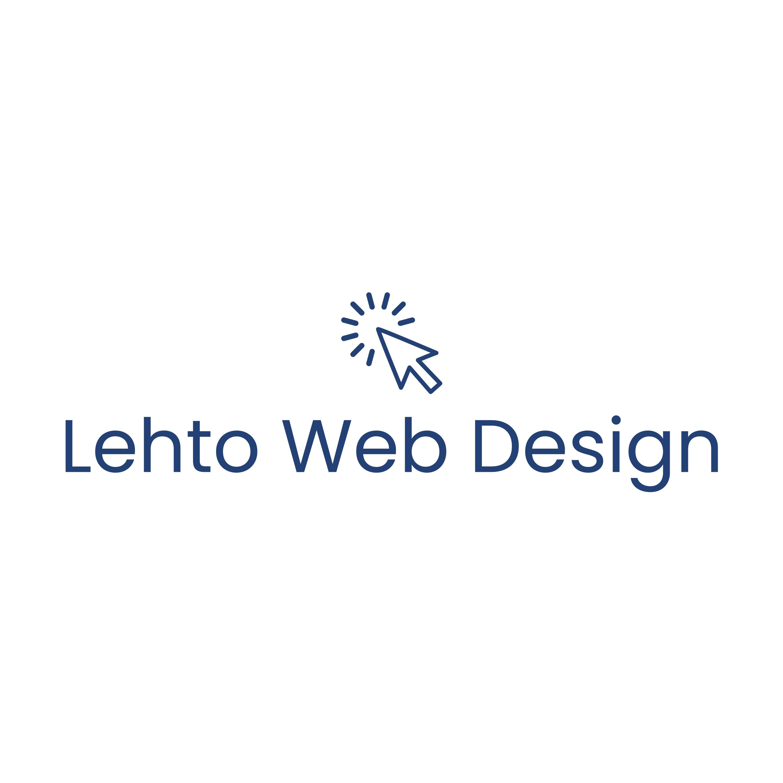Lehto Web Design