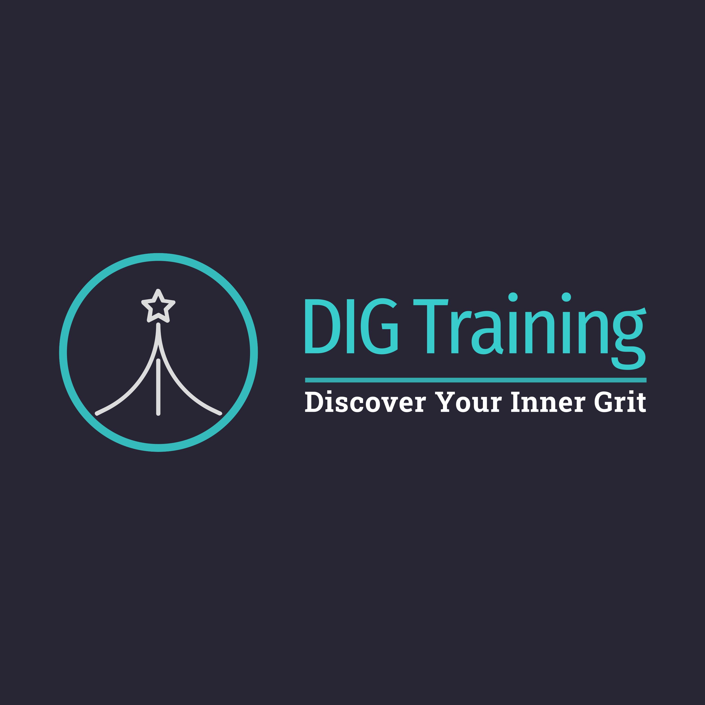 DIG Training