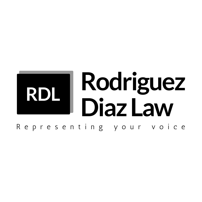 Rodriguez Diaz Law