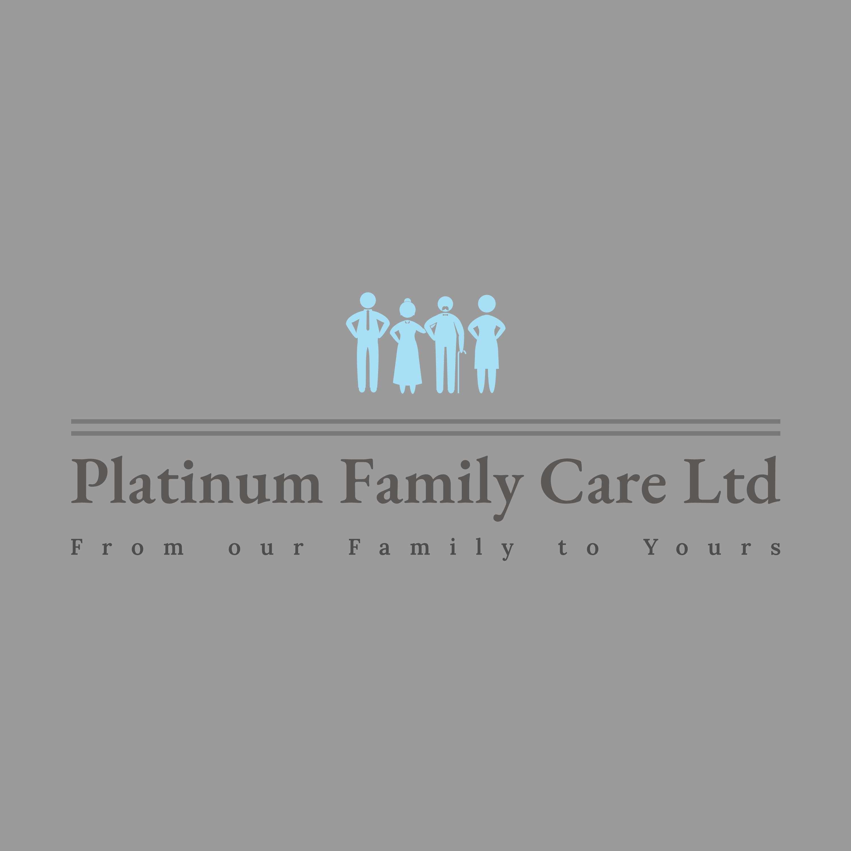 Platinum Family Care Ltd