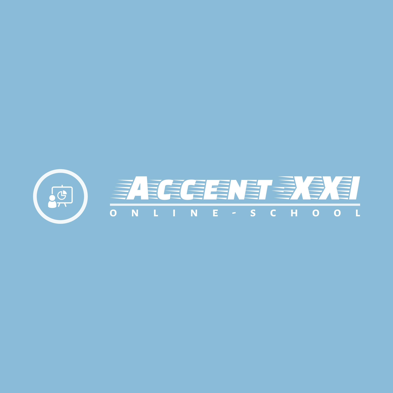 Accent-XXI