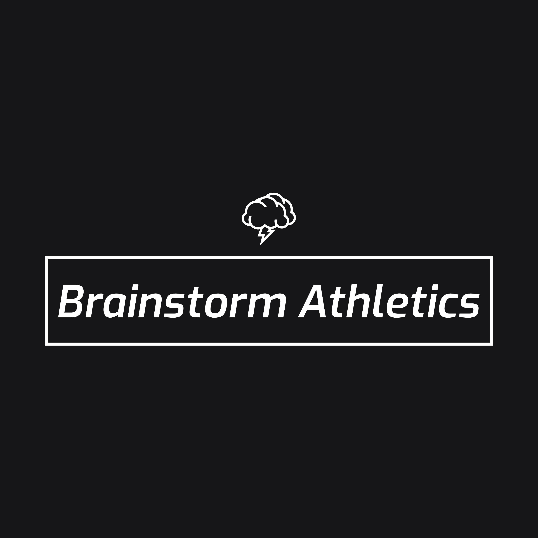 Brainstorm Athletics
