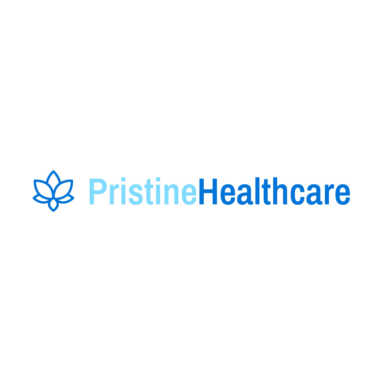 Pristine Healthcare