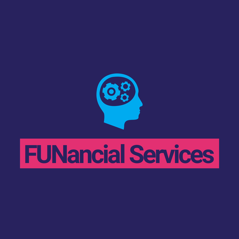 FUNancial Services