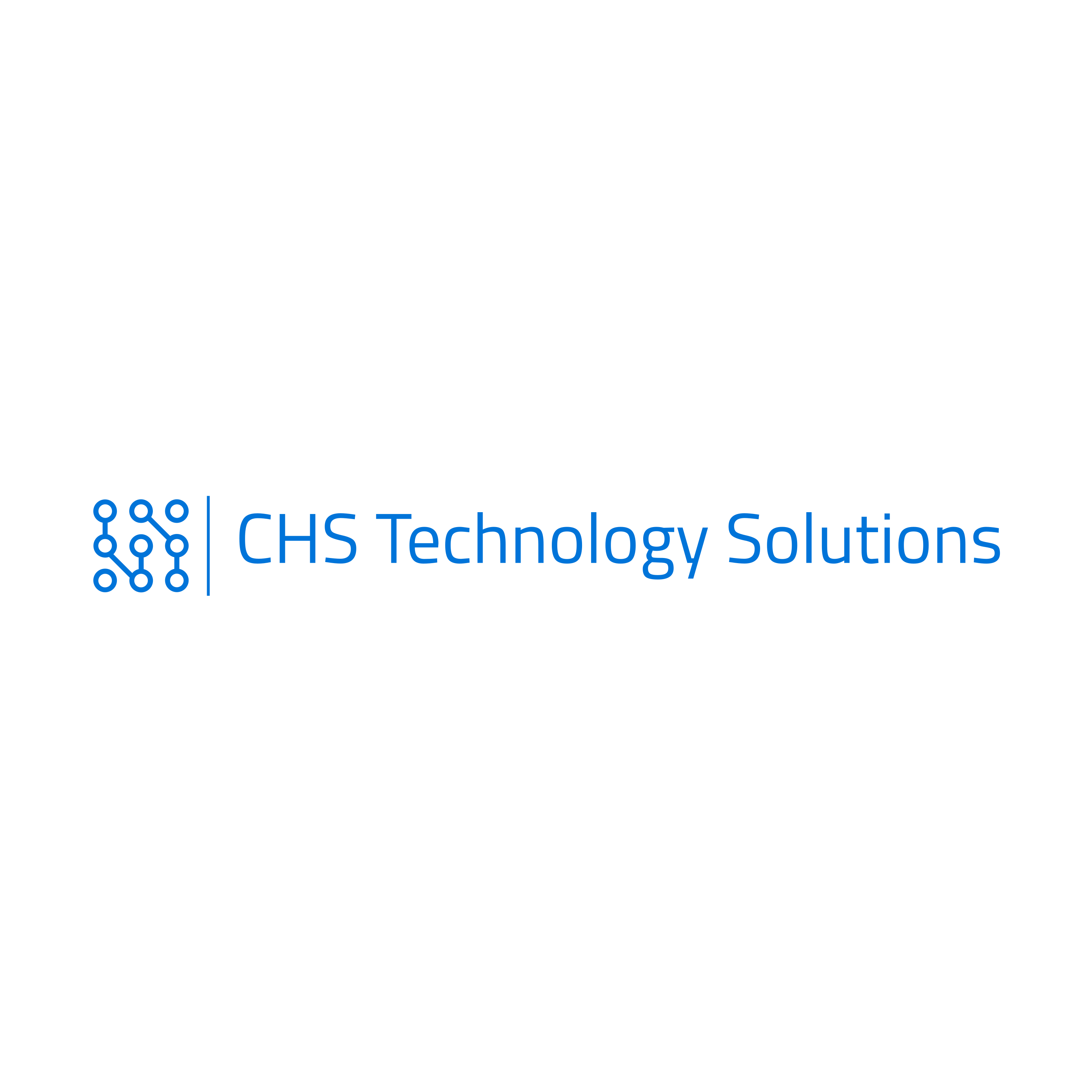 CHS Technology Solutions