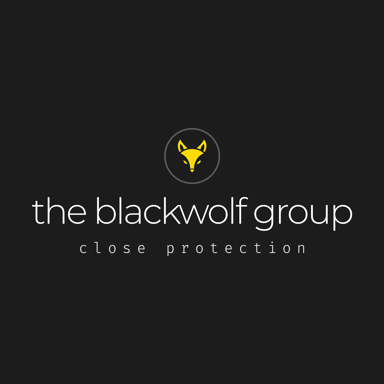the blackwolf group