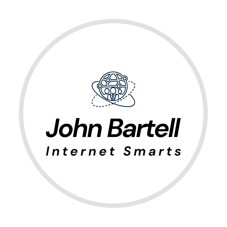 John Bartell