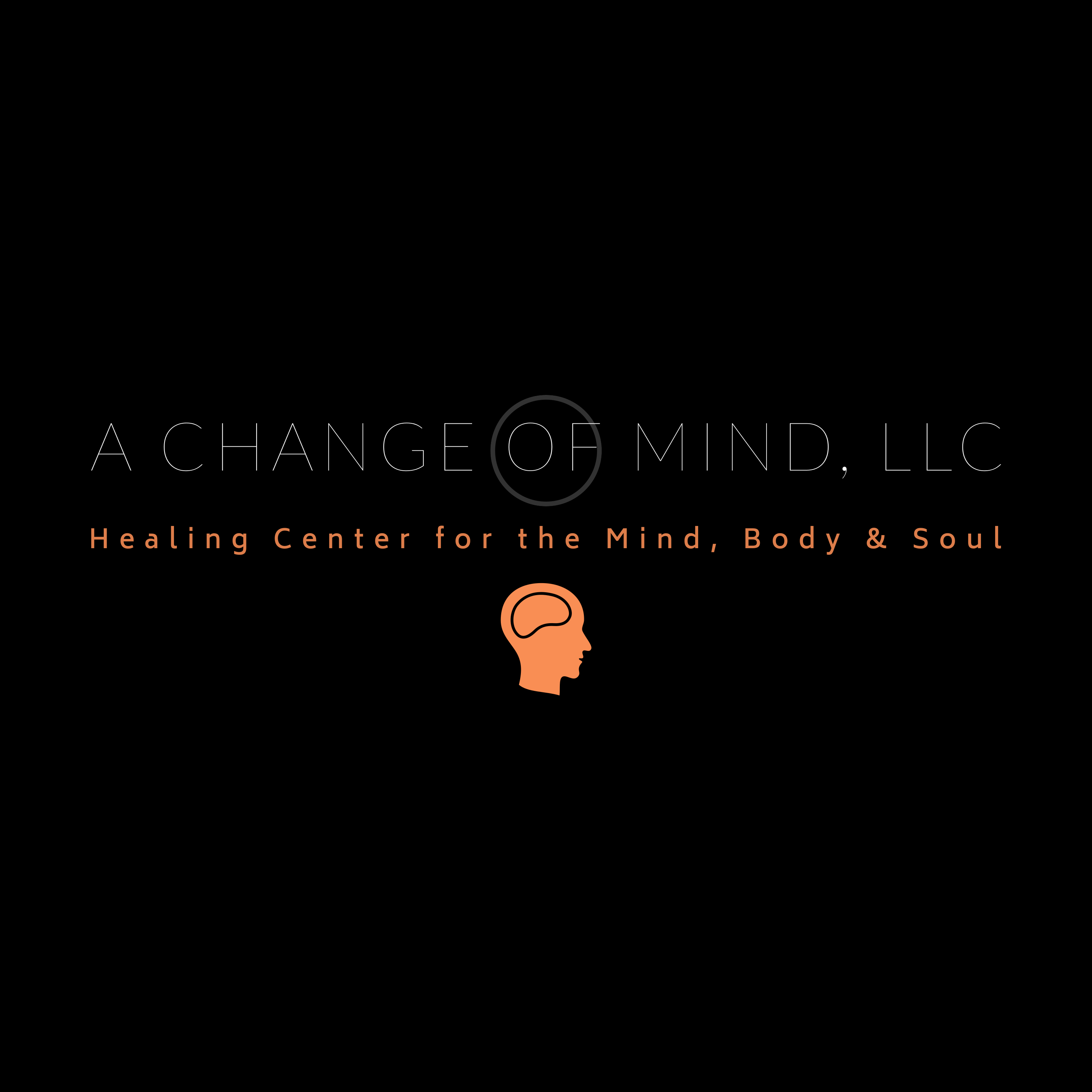 A CHANGE OF MIND, LLC