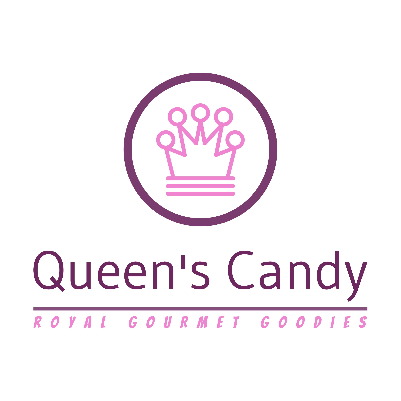 Queen's Candy