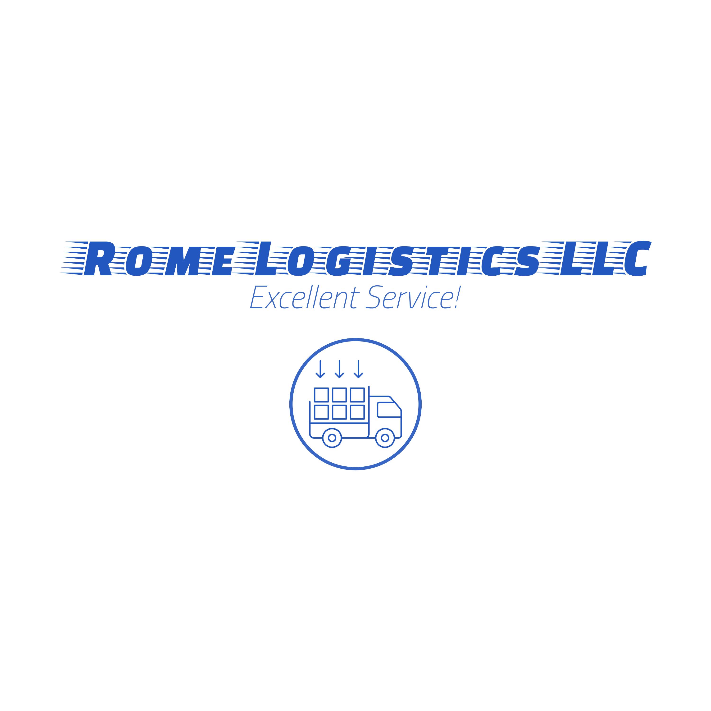 Rome Logistics LLC