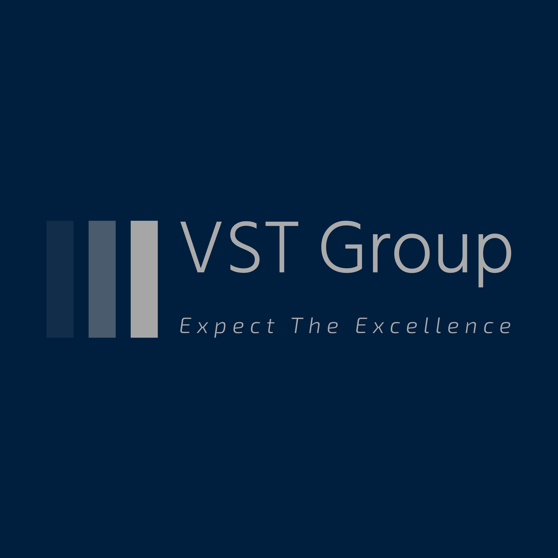 VST Group