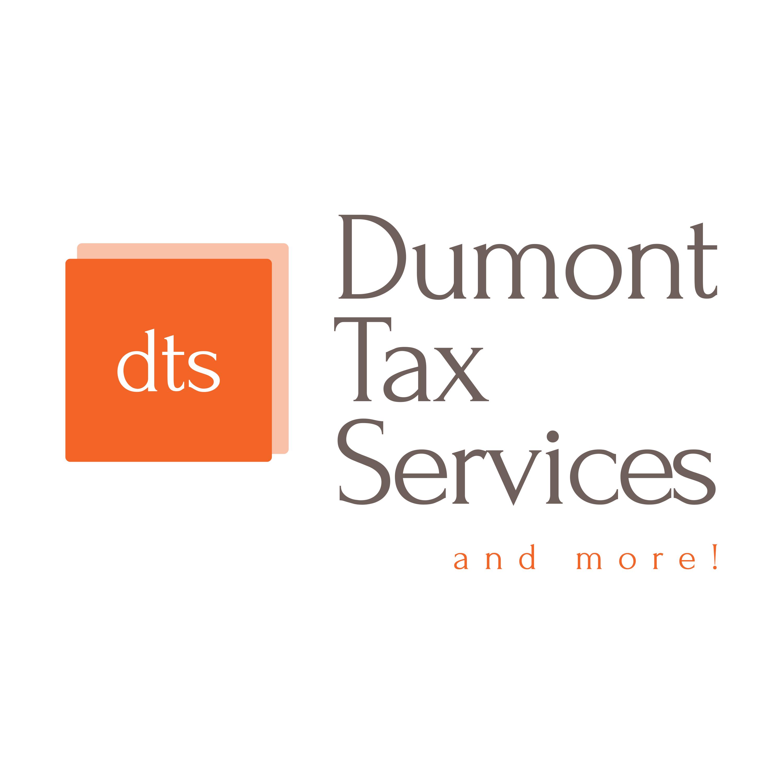 Dumont Tax Services