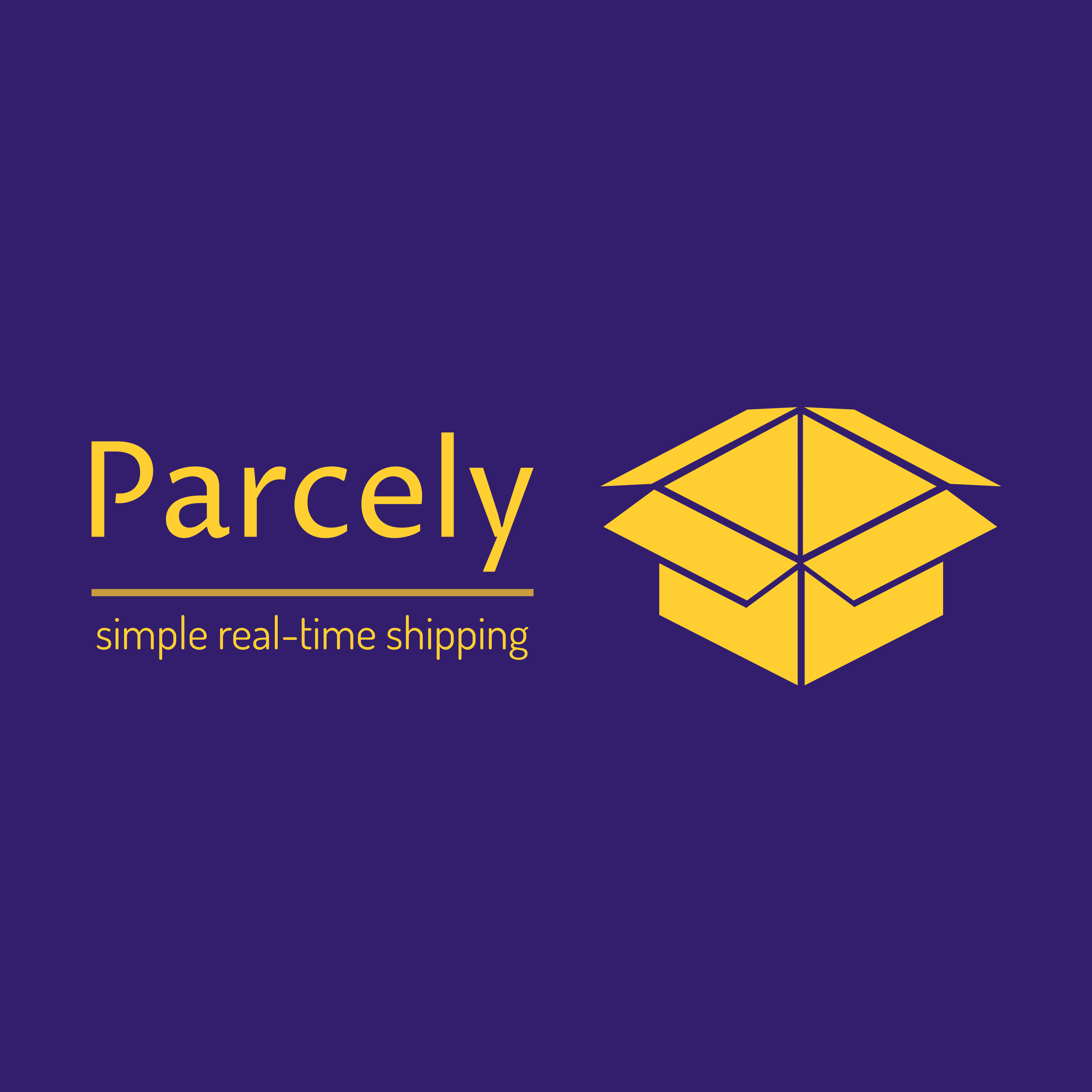 Parcely
