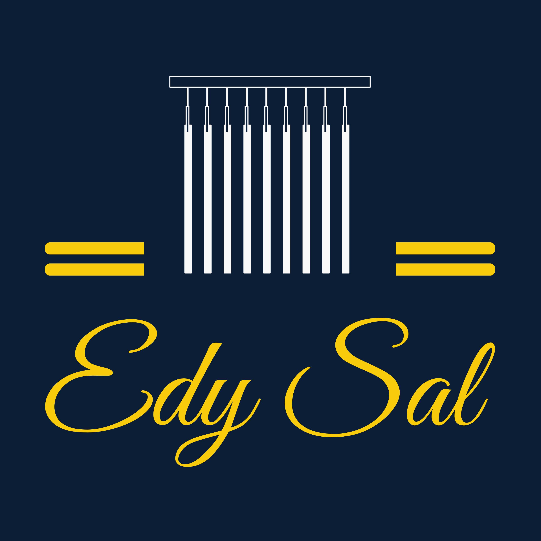 Edy Sal