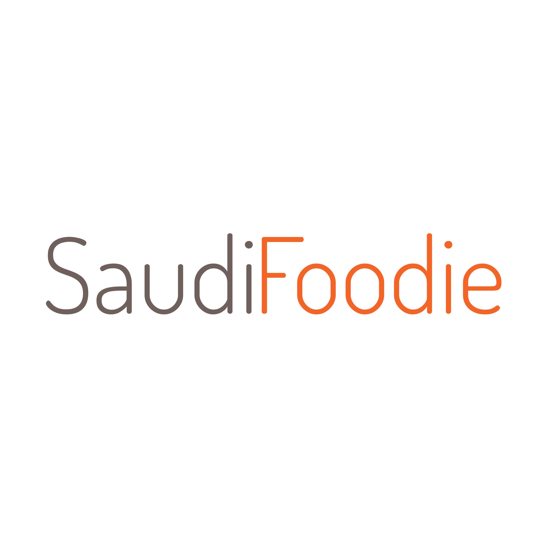 Saudi Foodie
