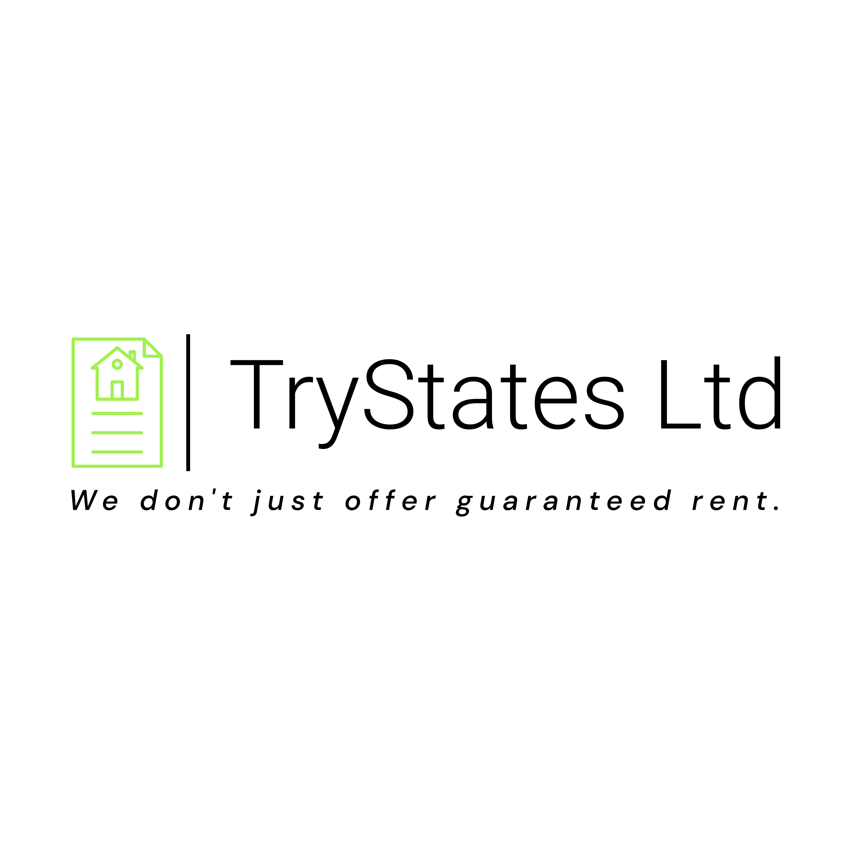 TryStates Ltd