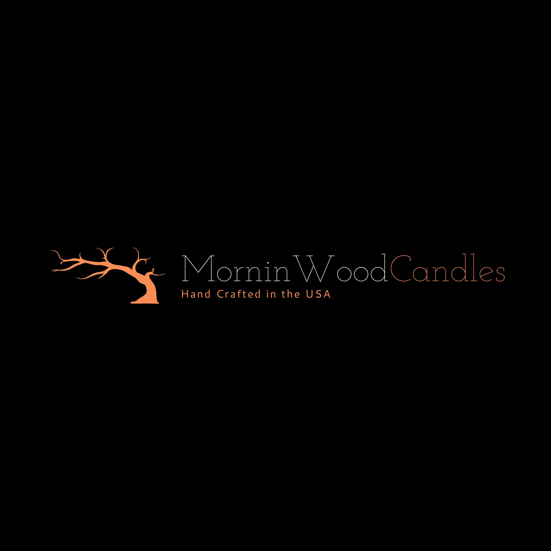 MorninWood Candles