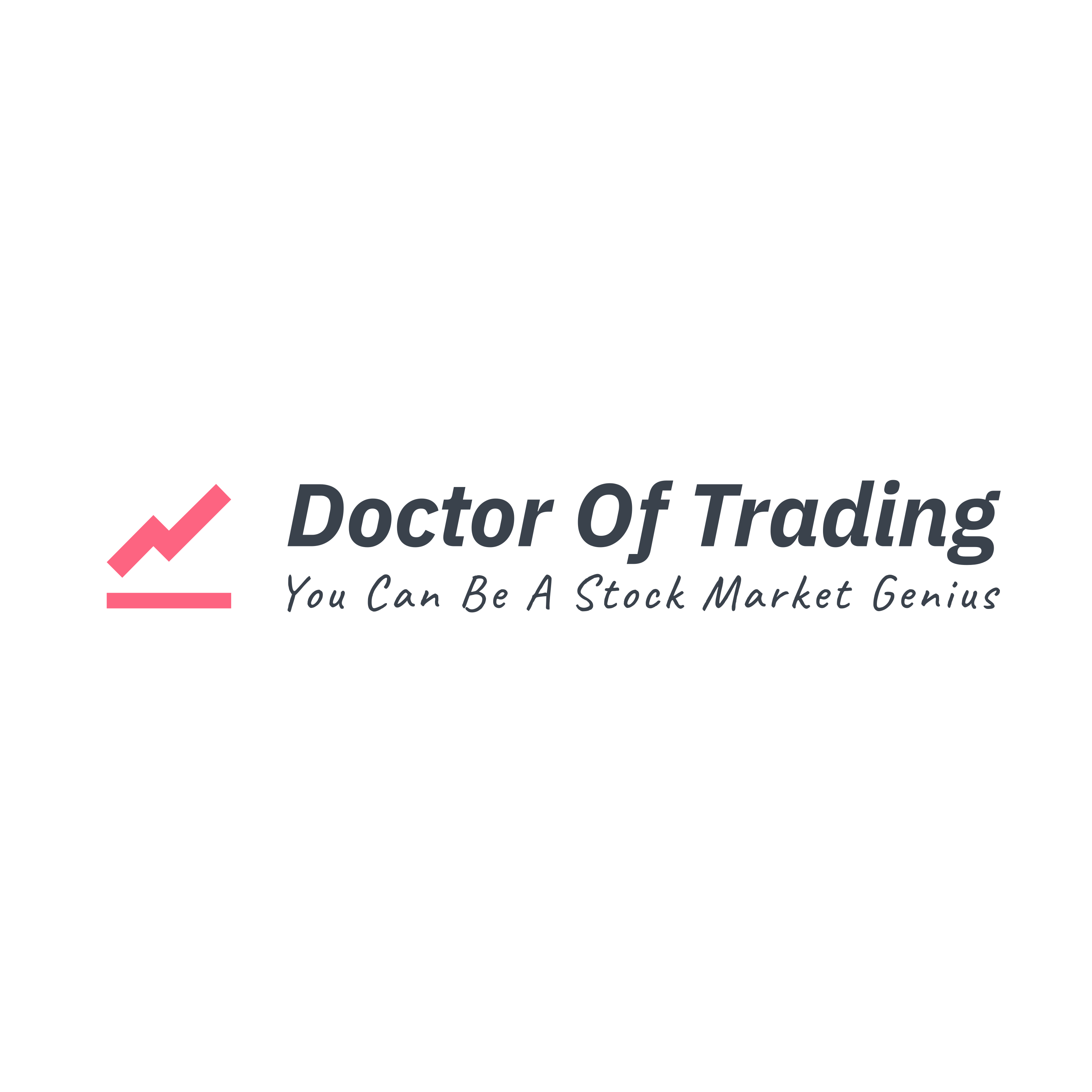 Doctor Of Trading