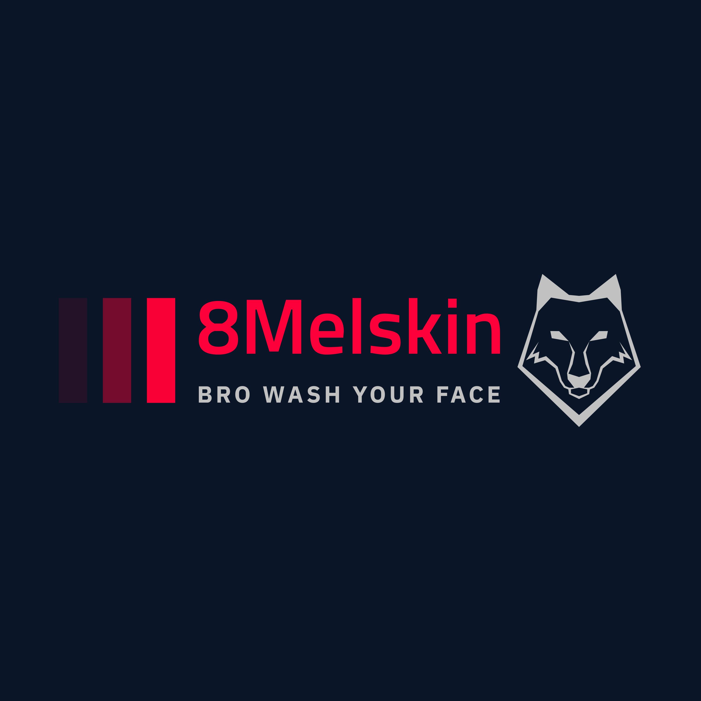 8Melskin