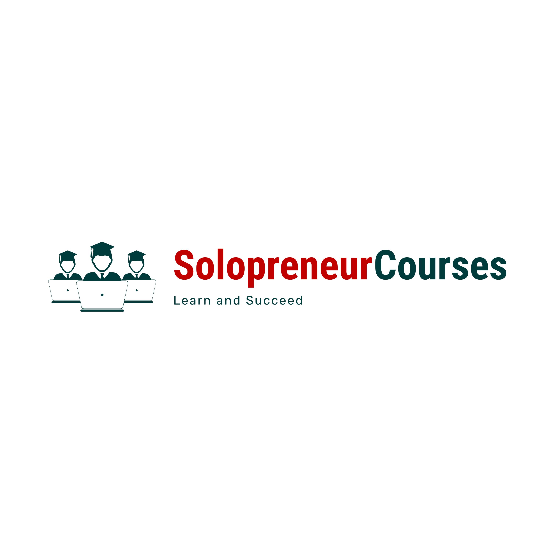 Solopreneur Courses