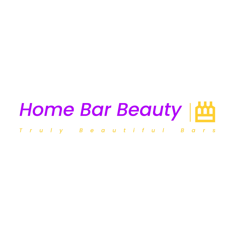 Home Bar Beauty