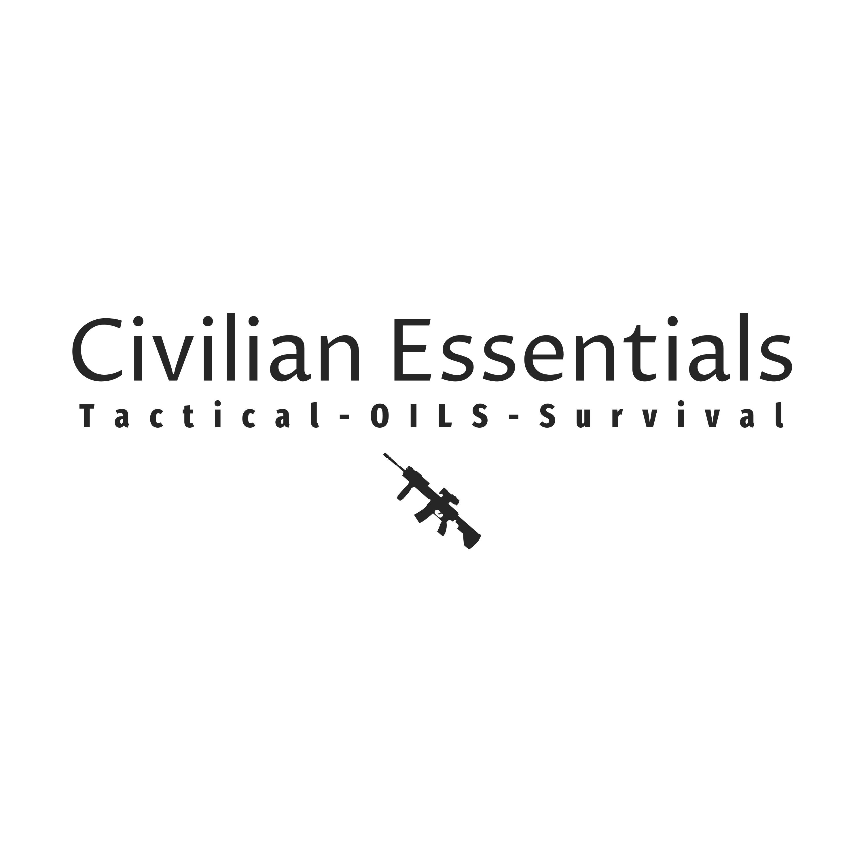 Civilian Essentials
