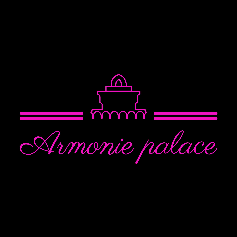 Armonie palace