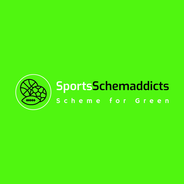 Sports Schemaddicts