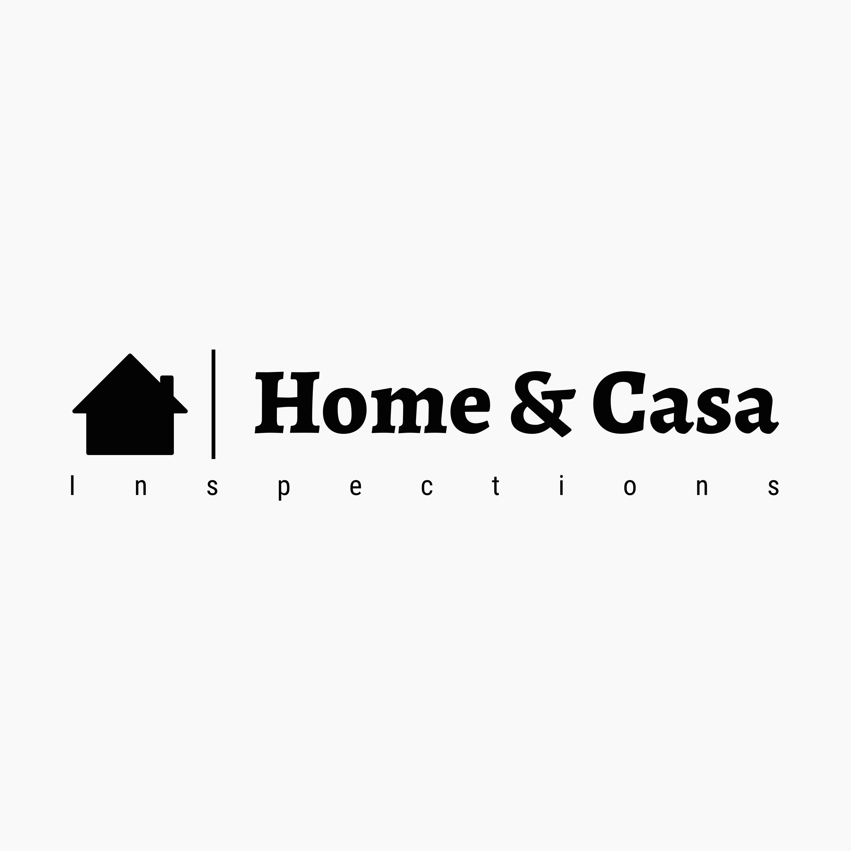 Home & Casa