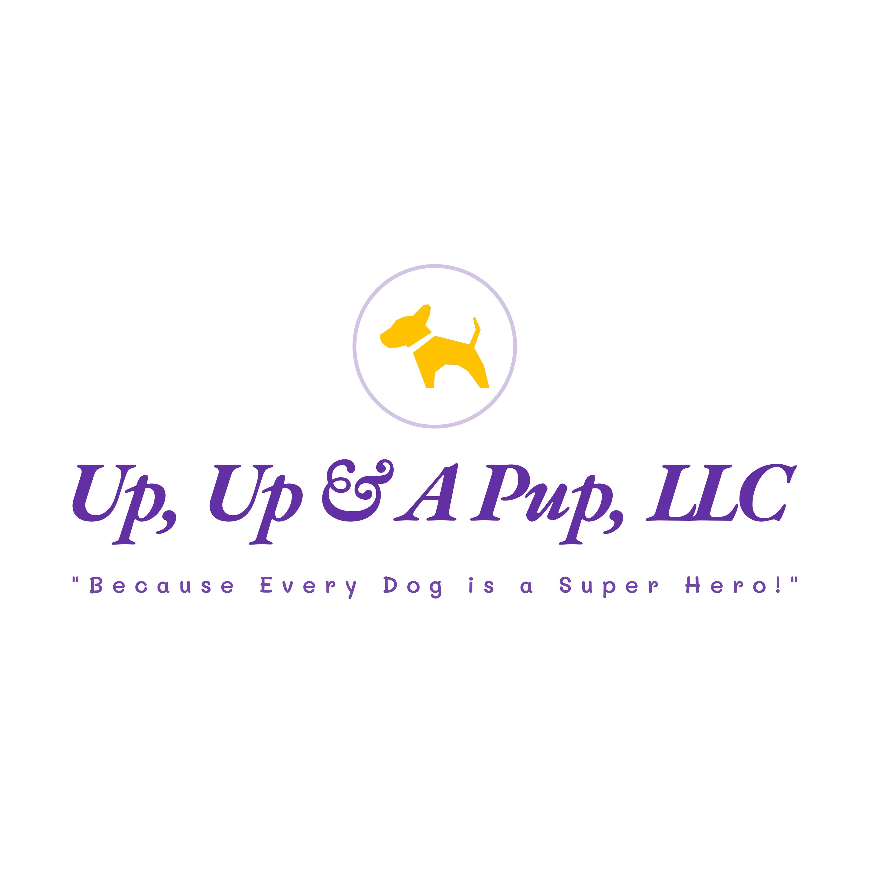 Up, Up & A Pup, LLC
