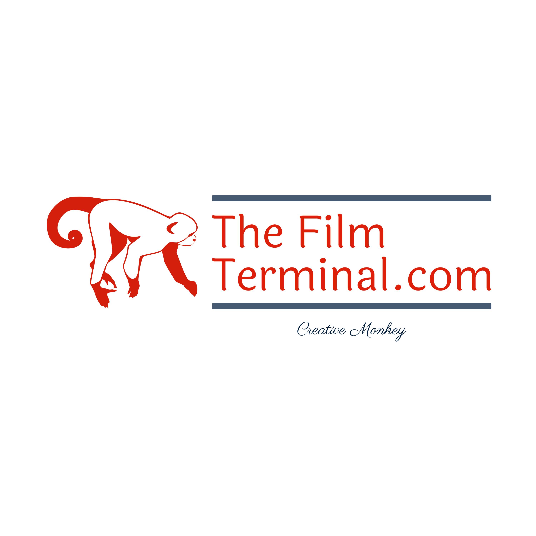 The Film Terminal.com