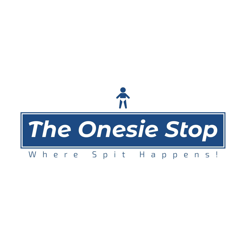The Onesie Stop