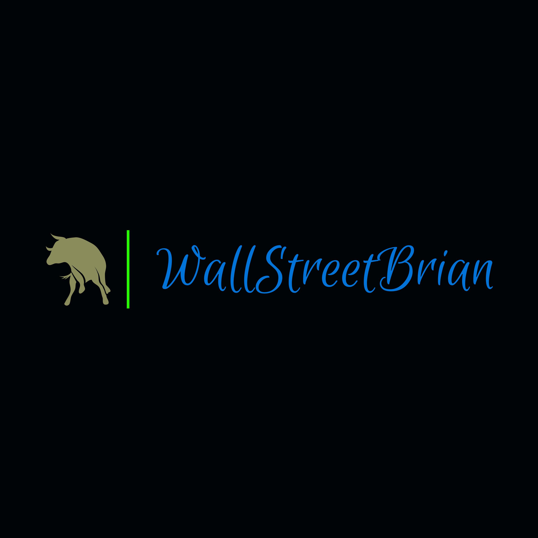 WallStreetBrian